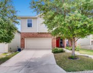 13114 Fairacres Way, San Antonio image