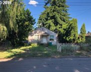 3611 N  ST, Vancouver image