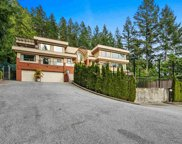 4556 Woodgreen Drive, West Vancouver image