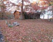 1055 Sullivan Ln, Springville image