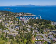 3554 Collingwood  Dr, Nanoose Bay image