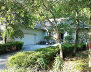 1301 Clipper Rd., North Myrtle Beach image