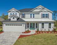 3383 SOUTHERN OAKS DR, Green Cove Springs image