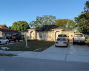 1839 40th Ter Sw, Naples image