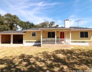 1646 County Road 438, Stockdale image