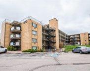 800 W Belleview Avenue Unit 510, Englewood image