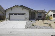 156 Relief Springs, Fernley image