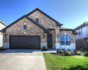 1832 Ficuzza Way, Leander image