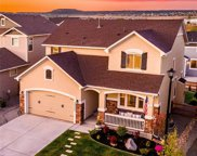 15725 Blue Pearl Court, Monument image