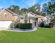 3562 Battery Way Ct., Myrtle Beach image