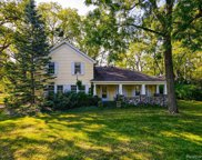 5631 OLD ORCHARD TRAIL, Orchard Lake Village image