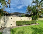5612 Eagle Lake Drive, Palm Beach Gardens image