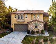 5104     Glenview Street, Chino Hills image