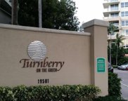 19501 W Country Club Dr Unit #1810, Aventura image