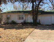 1313 Marydale Avenue, Midwest City image