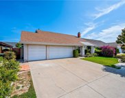 5791     Comstock Court, Cypress image
