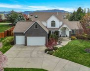 2201 S Steen, Spokane Valley image