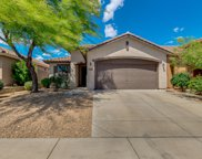 2514 W Whitman Drive, Anthem image
