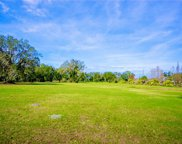 3220 N Frontage Road, Plant City image