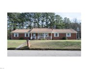 4000 Spring Meadow Crescent, West Chesapeake image