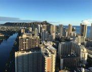 445 Seaside Avenue Unit 4401, Honolulu image