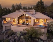 2734 Nw Three Sisters  Drive, Bend, OR image