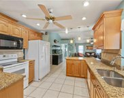 2650 32nd St, Cape Coral image