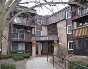 4201 Lakeside Avenue N Unit #313, Brooklyn Center image