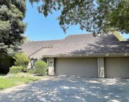 11427  Mother Lode Circle, Gold River image