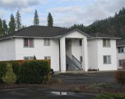 60 Dion  Court Unit 2-4, Shady Cove image