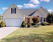 1841 Pheasant Crossing Drive, Dandridge image