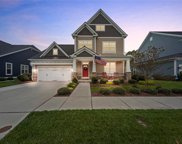 2005 Terramar Lane, Southeast Virginia Beach image