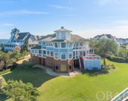 25 Ballast Point Drive, Manteo image