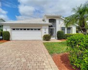 1771 Corona Del Sire DR, North Fort Myers image