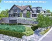 1080 Wolfe Avenue, Vancouver image