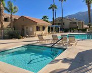 222 N Calle El Segundo Unit 528, Palm Springs image
