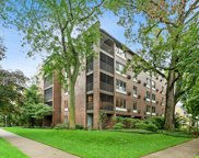 2324 Central Street Unit #2C, Evanston image
