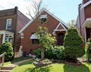 4940 Sutherland  Avenue, St Louis image