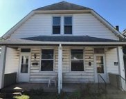 1754-1756 Delaware  Street, Indianapolis image