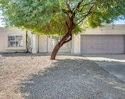 4531 W Kristal Drive, Glendale image