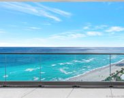 18975 Collins Ave Unit #1702, Sunny Isles Beach image