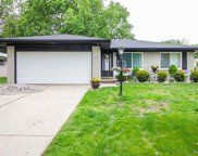 37252 Tamarack Dr, Sterling Heights image
