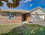 1852 CREEKVIEW DR, Green Cove Springs image
