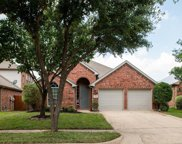 9313 Niles Court, Fort Worth image