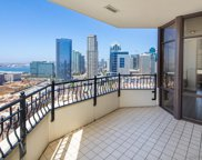 700   W Harbor Dr     2101 Unit 2101, Downtown image