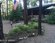 3703 Larkspur Lane, Pinetop image