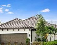 4638 Trento Place, Lakewood Ranch image