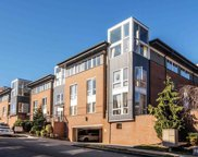 255 Laird Avenue Unit 14, Cliffside Park image
