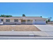 26290 Pine Valley Road, Sun City image