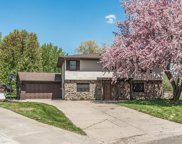 13590 66th Place N, Maple Grove image